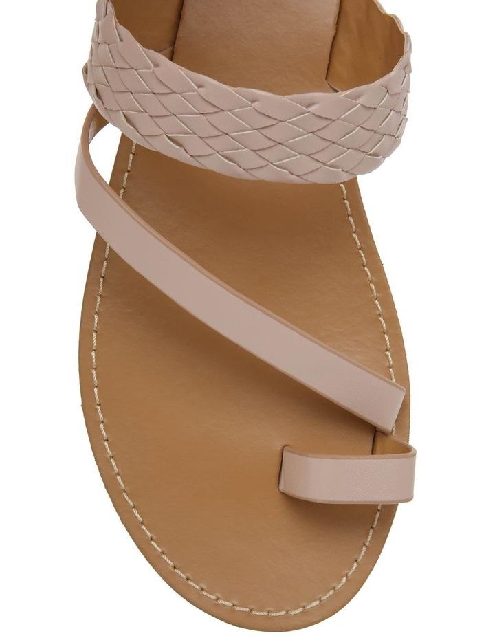 Maeve Blush Sandal image 3