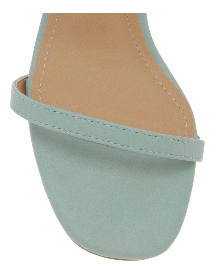 Mila Mint Sandal image 2