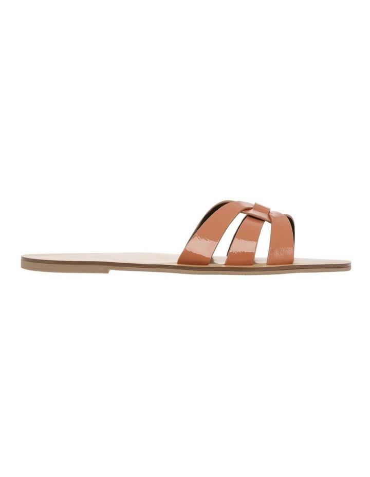 Evie Blush Sandal image 1