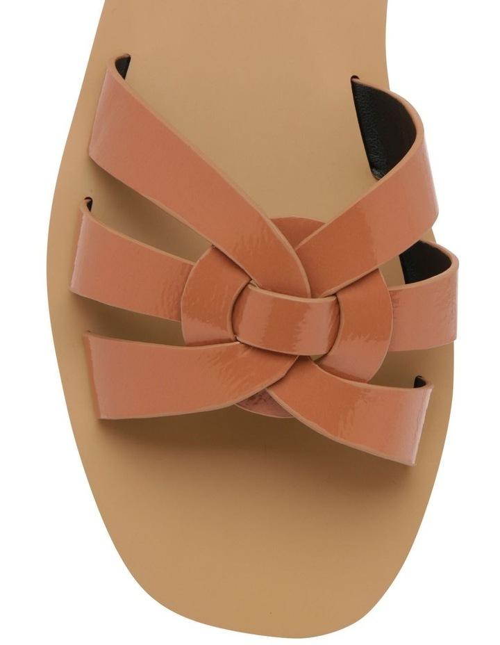 Evie Blush Sandal image 2