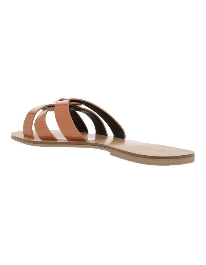 Evie Blush Sandal image 3