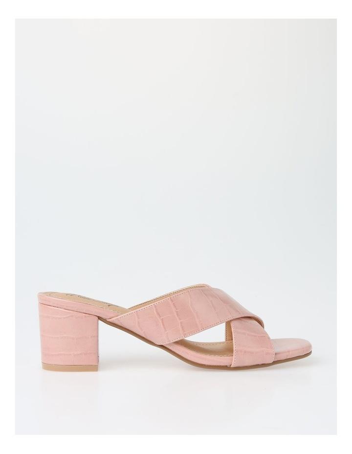 Sav Blush Sandal image 1