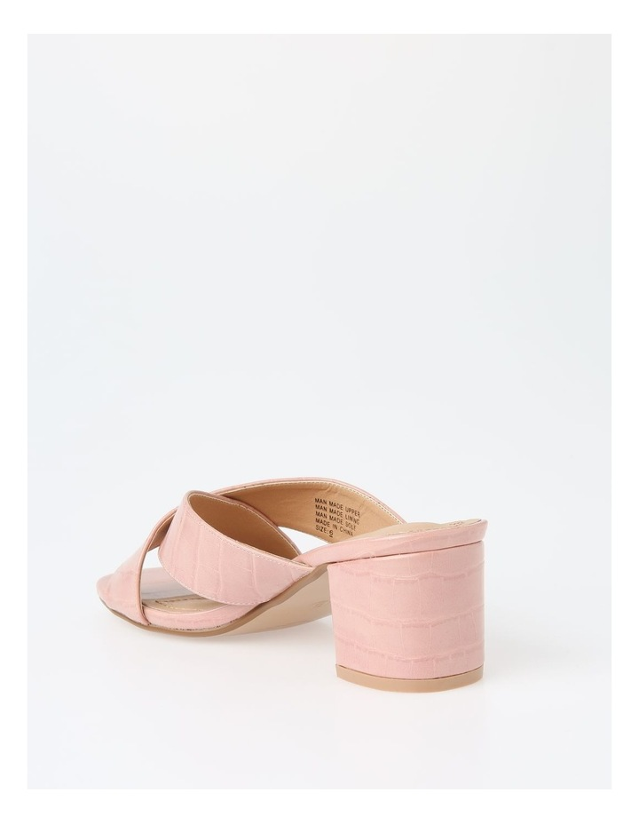 Sav Blush Sandal image 3