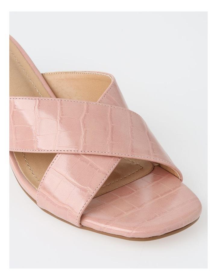 Sav Blush Sandal image 4