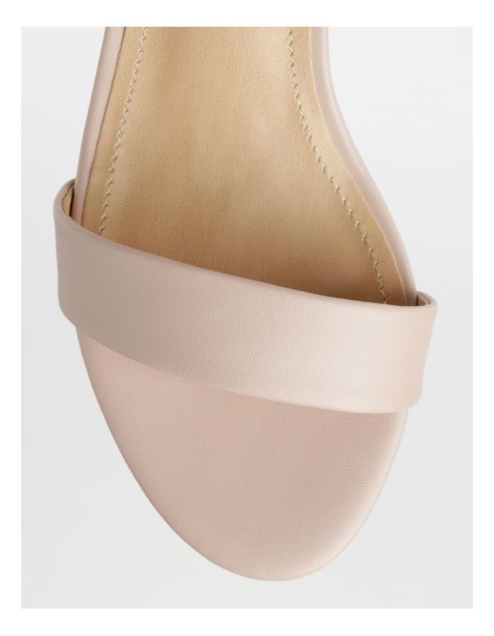 Cali Blush Sandal image 2