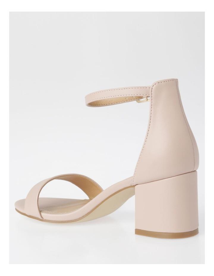 Cali Blush Sandal image 3