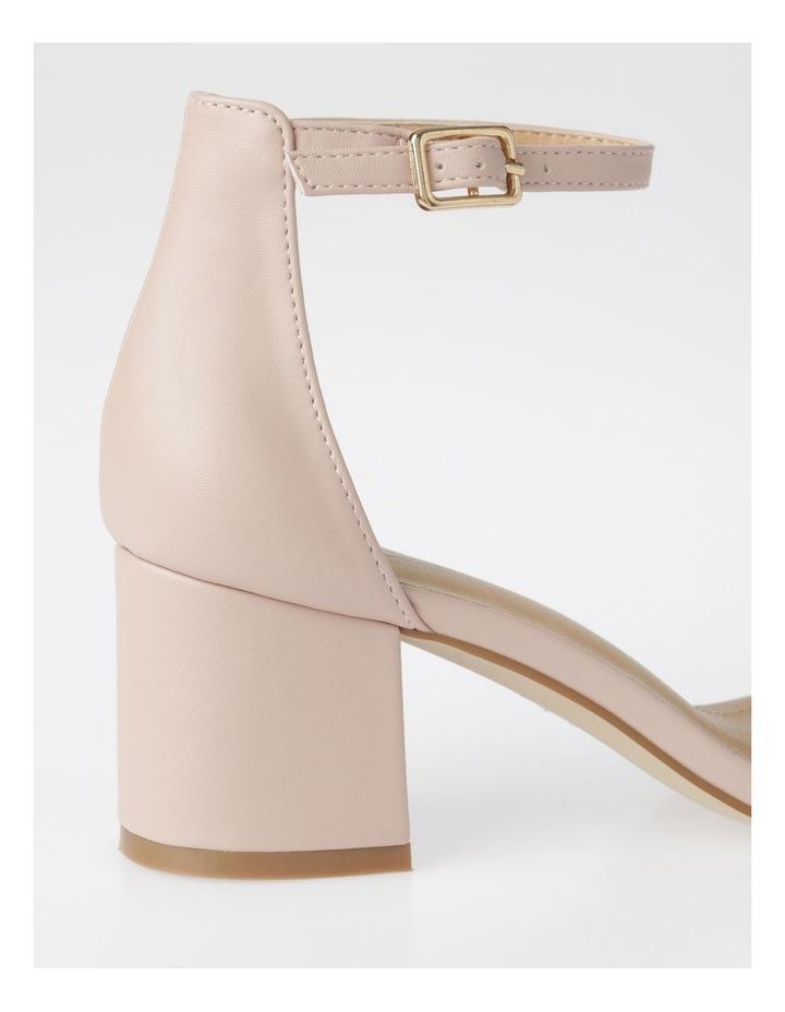 Cali Blush Sandal image 4