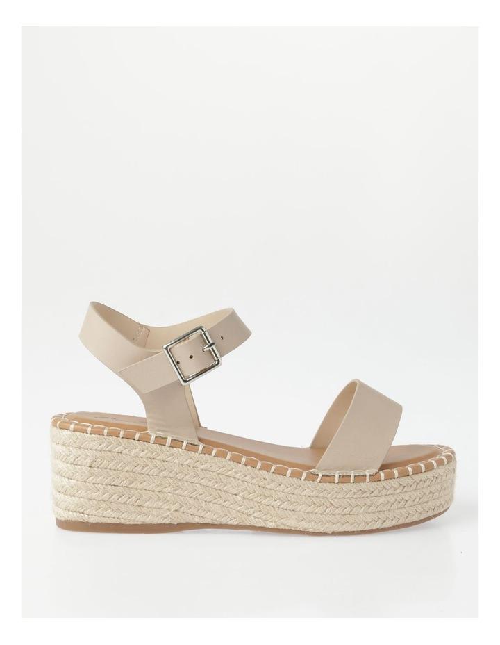 Ricki Sand Sandal image 1
