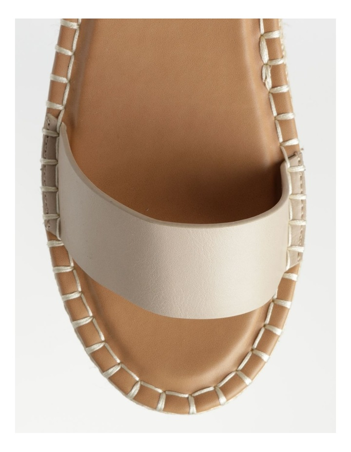 Ricki Sand Sandal image 2