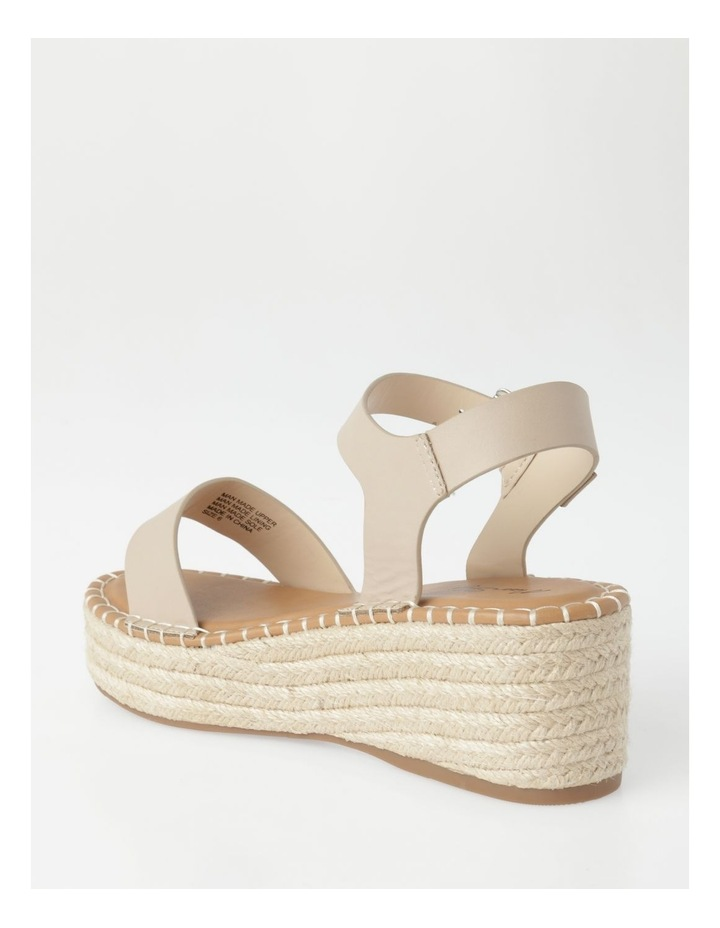 Ricki Sand Sandal image 3