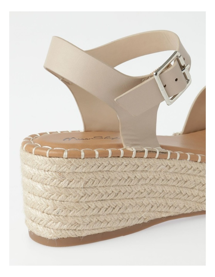 Ricki Sand Sandal image 4