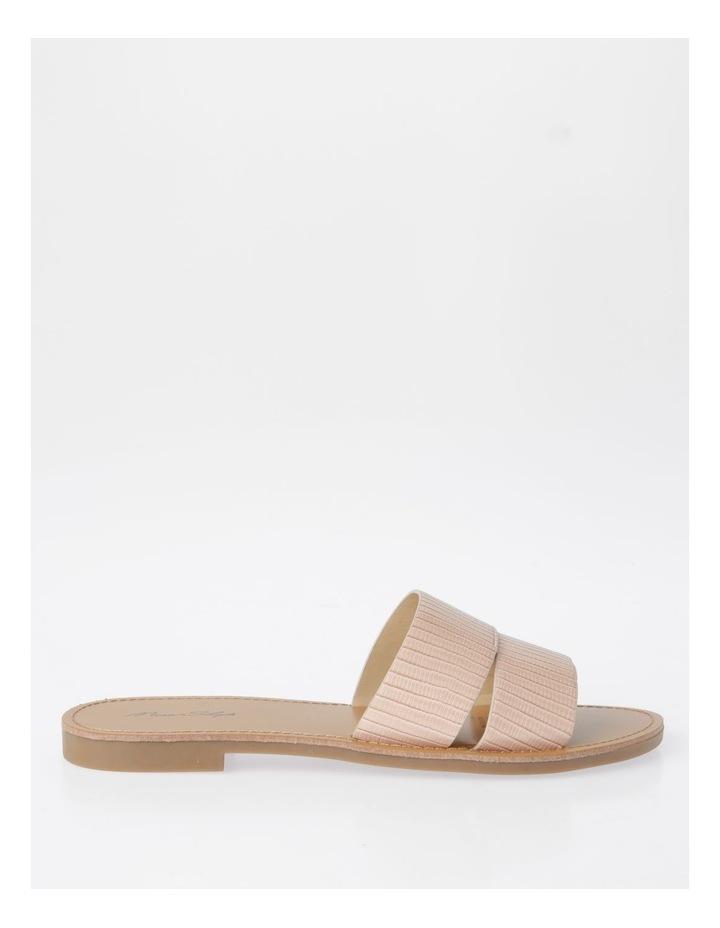 Harmony Blush Sandal image 1