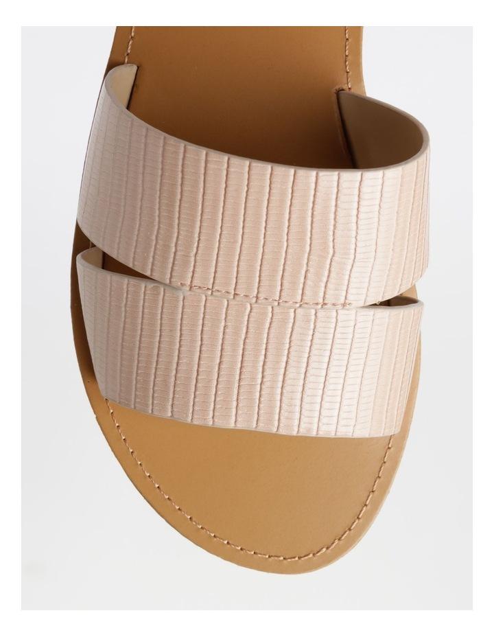Harmony Blush Sandal image 2