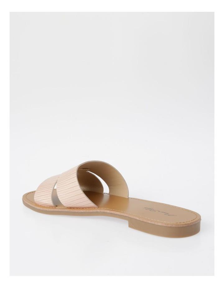 Harmony Blush Sandal image 3