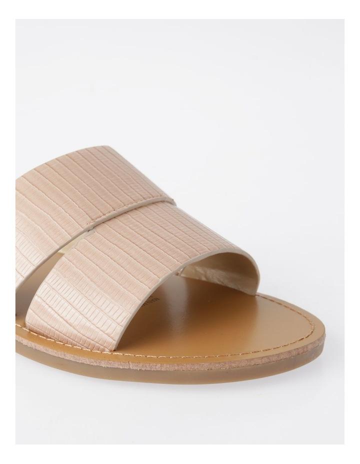 Harmony Blush Sandal image 4