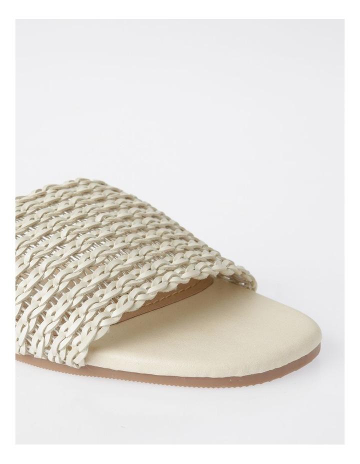 Josie Cream Sandal image 4