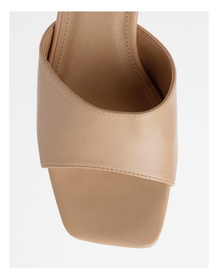 Ava Nude Sandal image 2