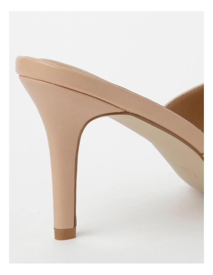 Ava Nude Sandal image 5
