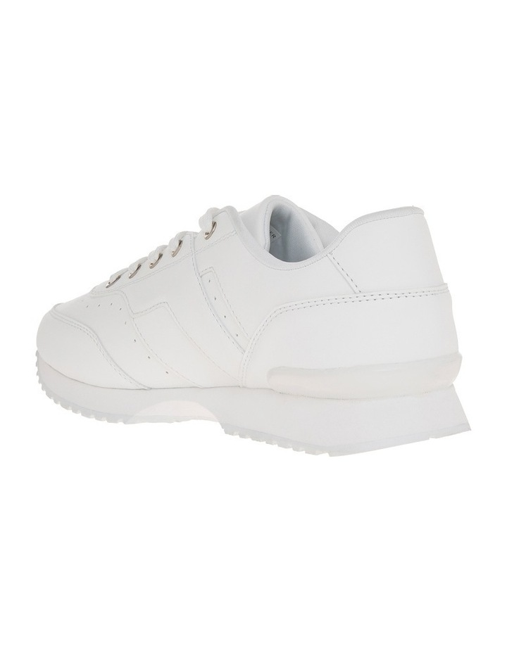 Tommy White Sneaker image 2