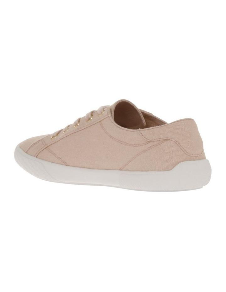 Steffi Blush Sneaker image 2