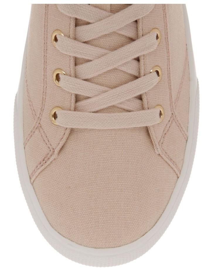 Steffi Blush Sneaker image 3