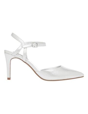 bf4dc74959 Heels | Shop High Heels & Stilettos Online | MYER