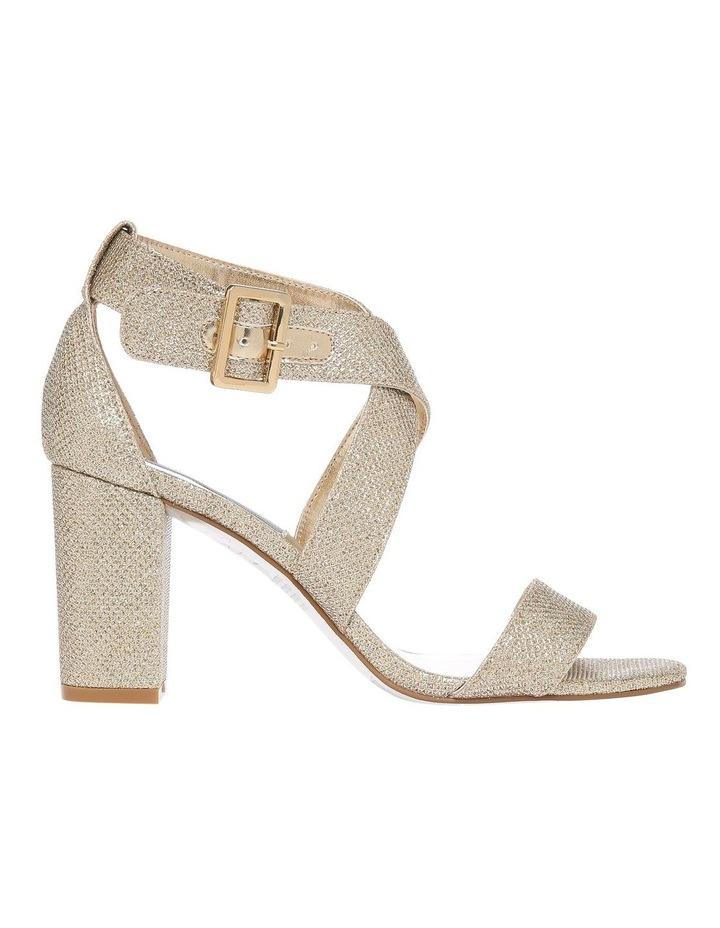 Celeste Gold Sandal image 1