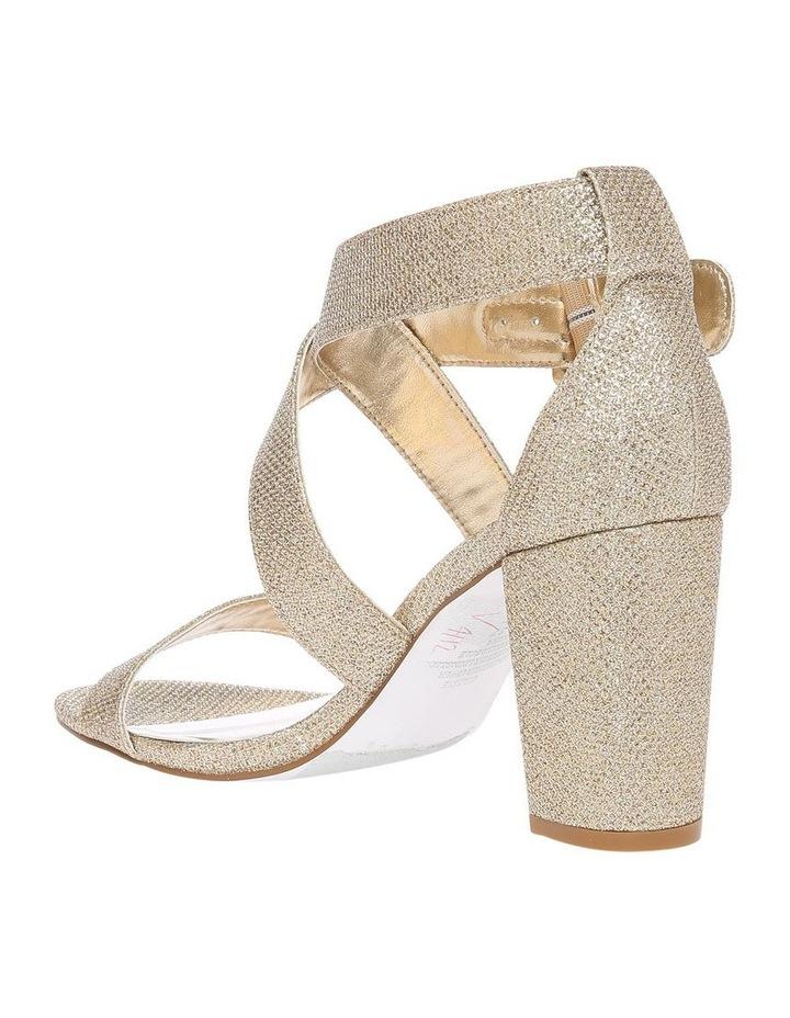 Celeste Gold Sandal image 2