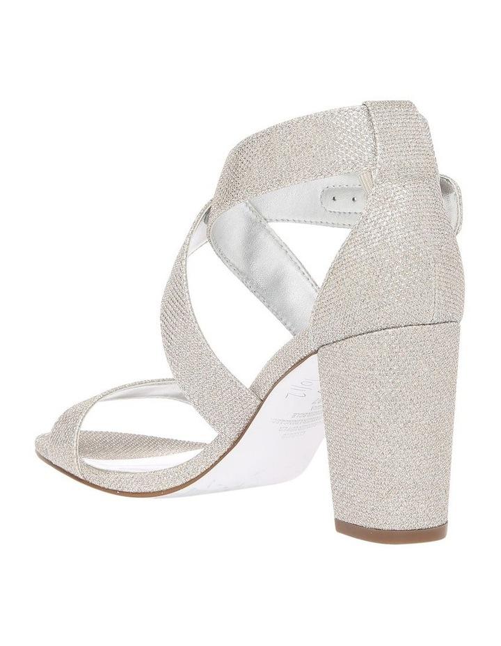 Celeste Silver Sandal image 2