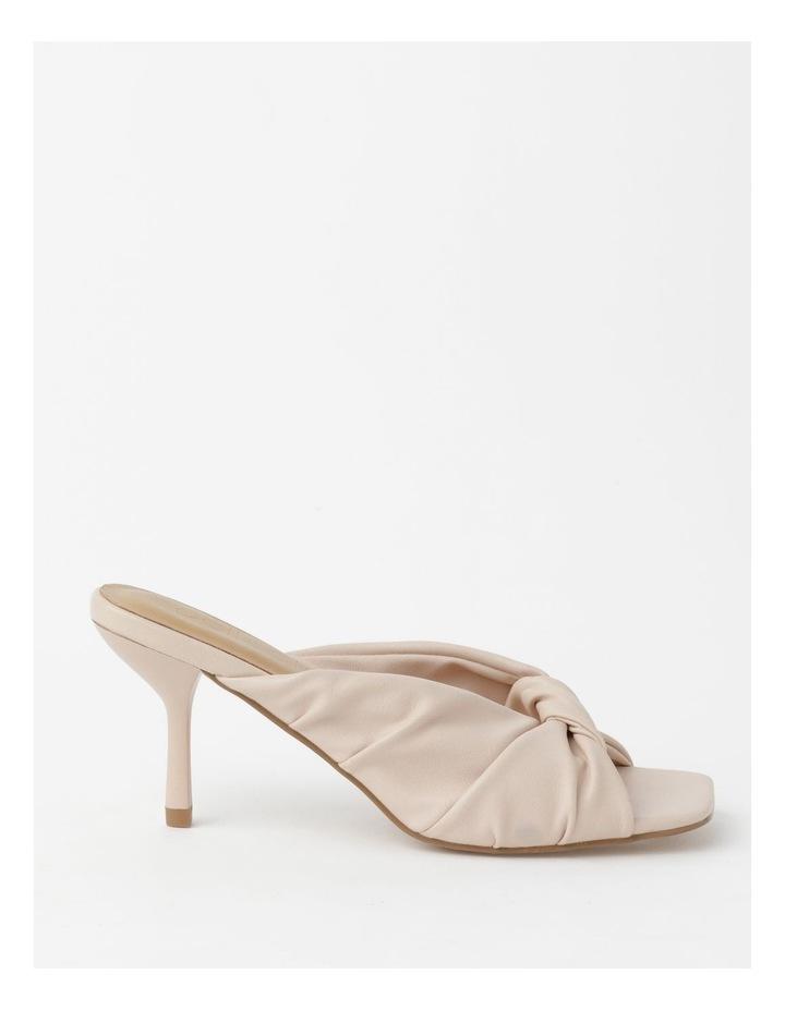 Kaia Pink Sandal image 1