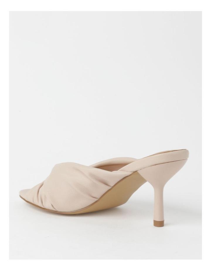Kaia Pink Sandal image 3