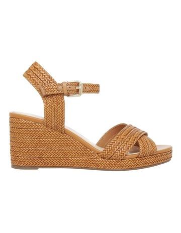 Womens Heels, Pumps, Stilettos