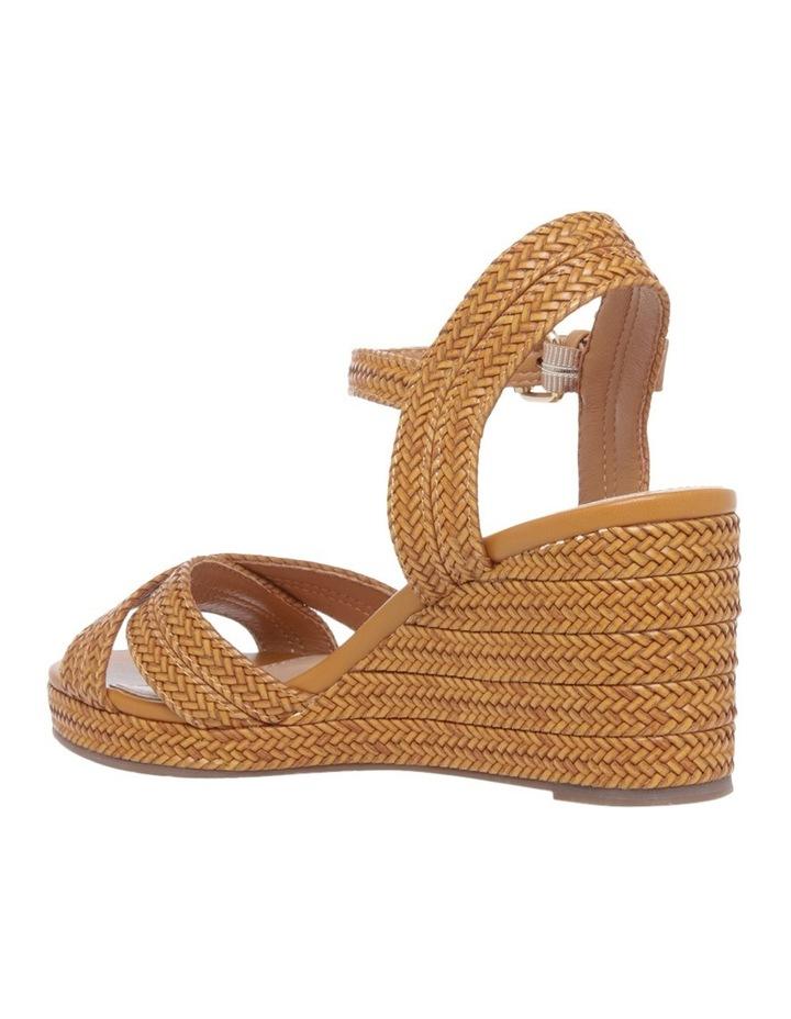 Bahamas Tan Sandal image 2