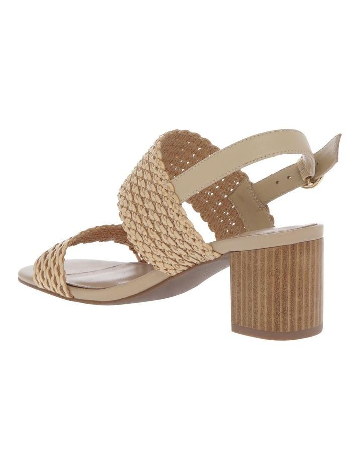 Spice Natural Sandal image 2