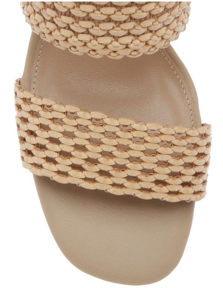 Spice Natural Sandal image 3