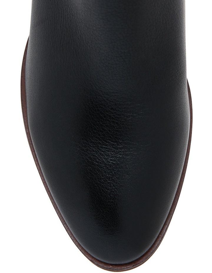 Zac Black Boot image 3