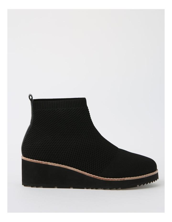 Parker Boot image 1