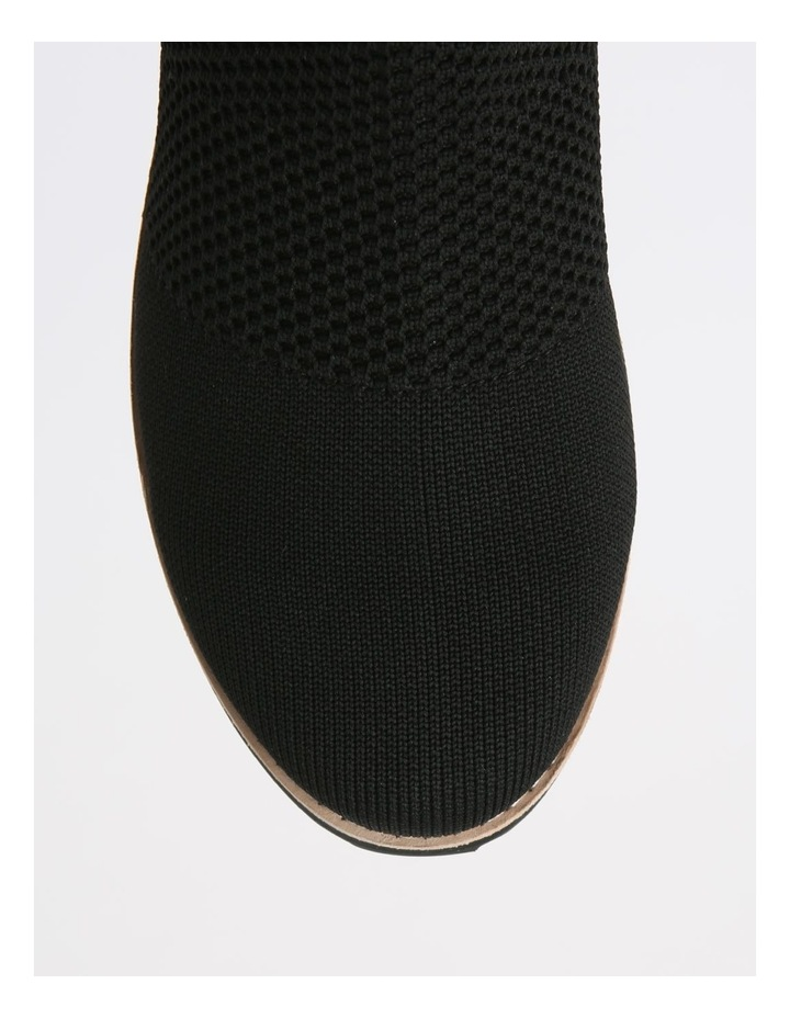 Parker Boot image 2