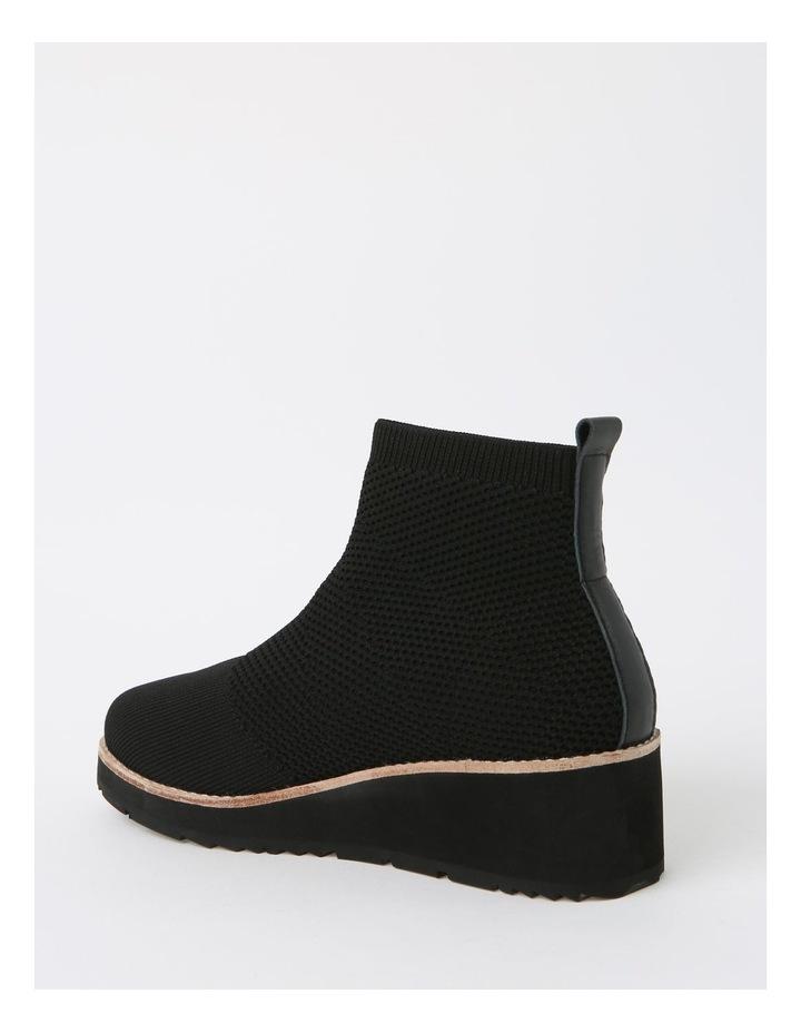Parker Boot image 3