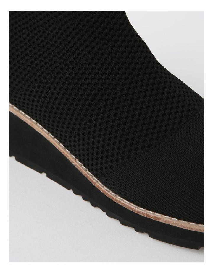 Parker Boot image 4