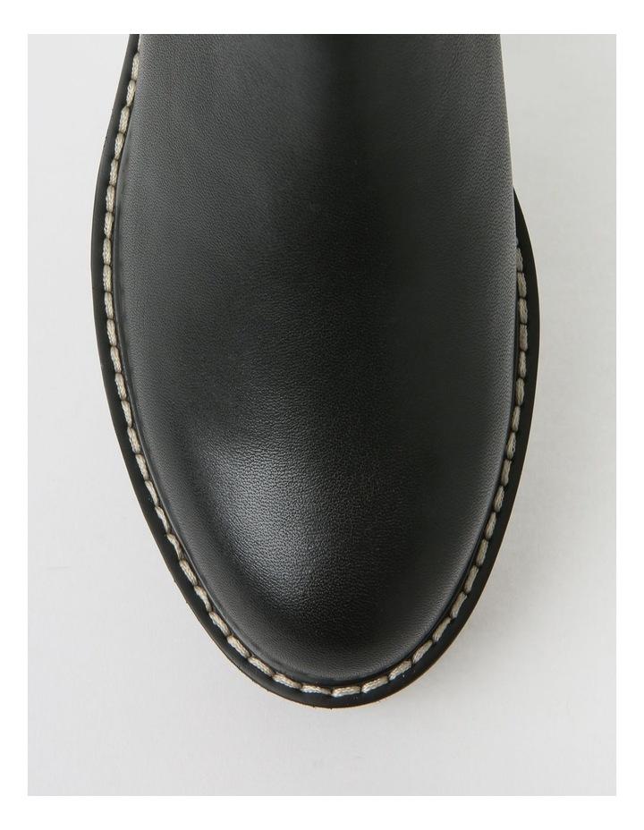 Thalia Boot image 2