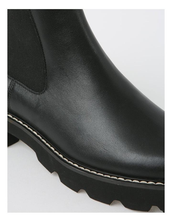 Thalia Boot image 4