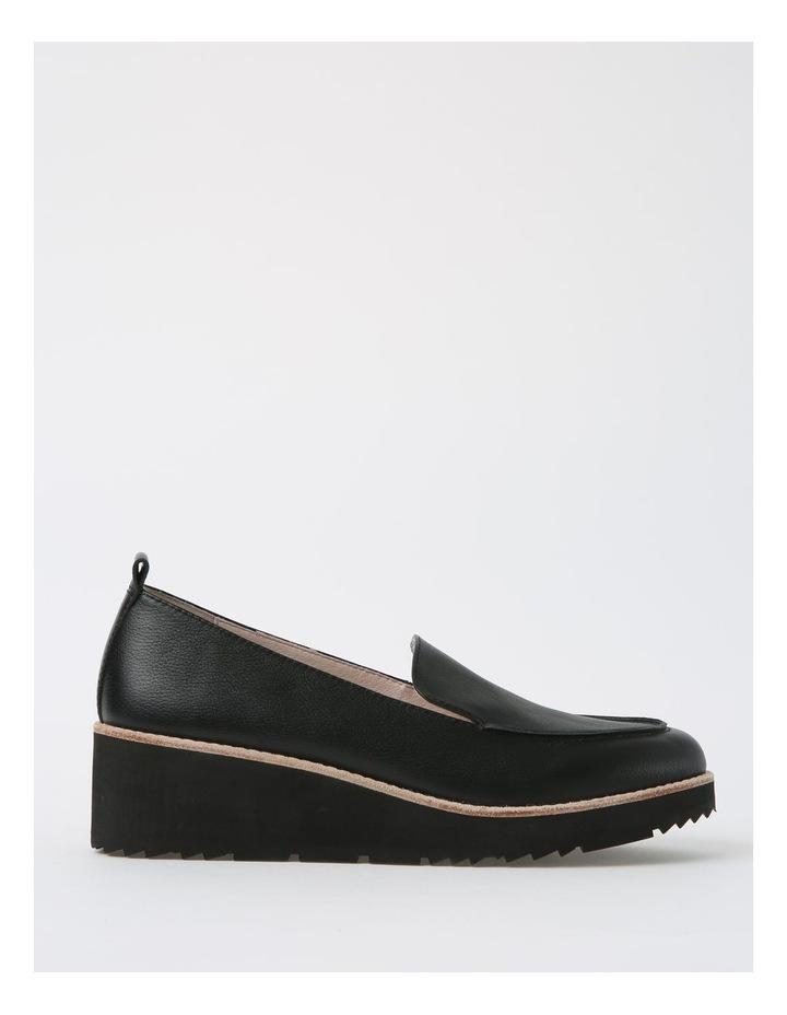 Porter Flat Shoe image 1