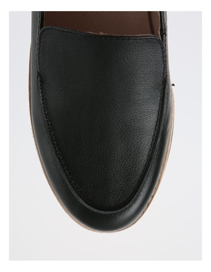 Porter Flat Shoe image 2