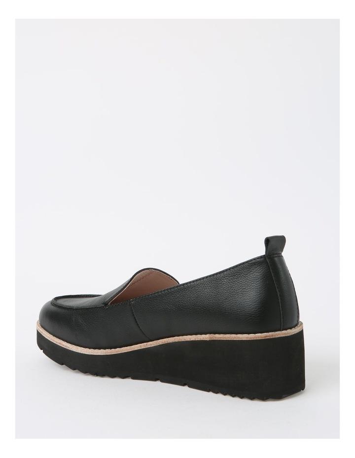 Porter Flat Shoe image 3
