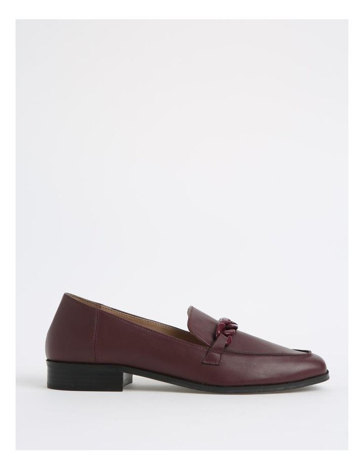 Emerson Flat Shoe image 1