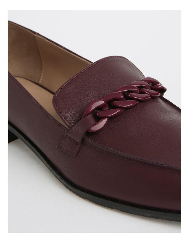 Emerson Flat Shoe image 2