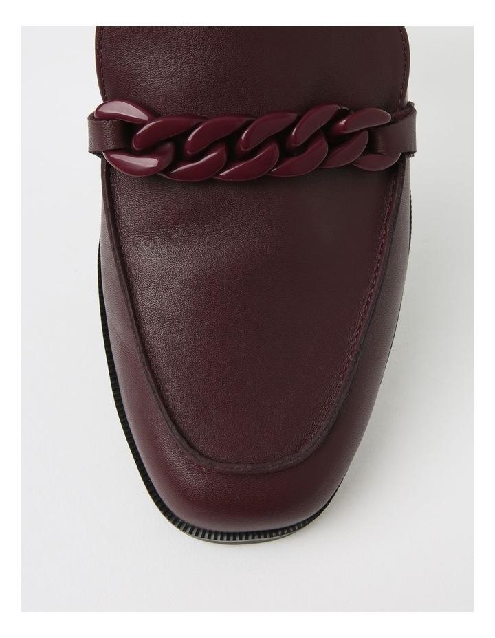 Emerson Flat Shoe image 3