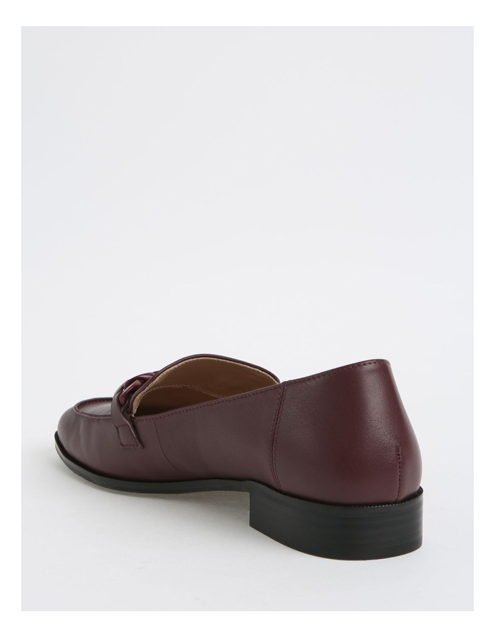 Emerson Flat Shoe image 4