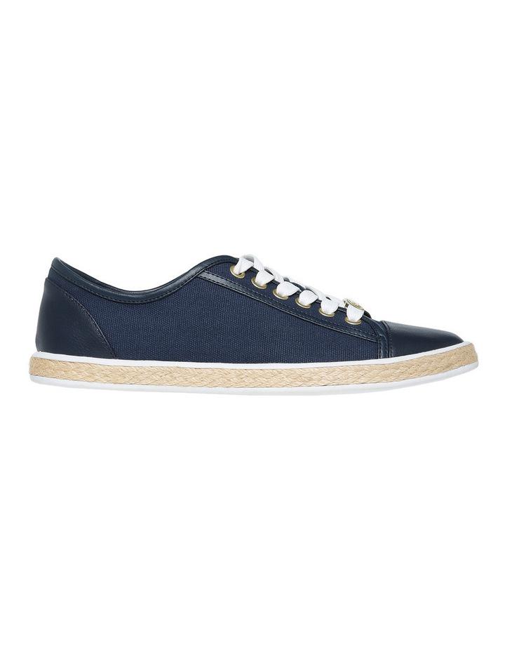 Swift Navy Sneaker image 1